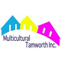 Multicultural Tamworth Inc.
