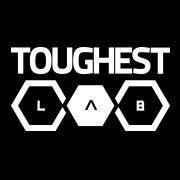 Toughest LAB