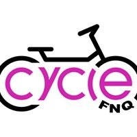 Cycle FNQ