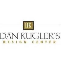 Dan Kugler's Design Center