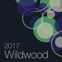 Wildwood Yearbook