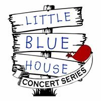 Little Blue House Concert Series