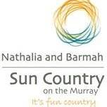 Nathalia Barmah Tourism