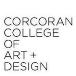 Corcoran College of Art + Design Office of Student Affairs