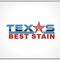 Texas Best Stain