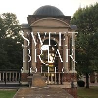 Sweet Briar College Now and Forever
