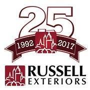 Russell Roofing & Exteriors
