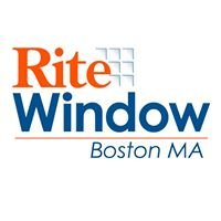 Rite Window of Boston