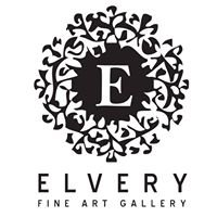 Elvery Fine Art Gallery