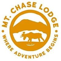 Mt Chase Lodge