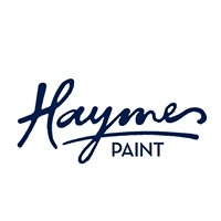 Haymes Paint Southbank