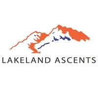 Lake District Activities by Lakeland Ascents