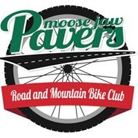 Moose Jaw Pavers - Road and Mountain Bike Club