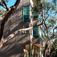 Aquila Eco Lodges