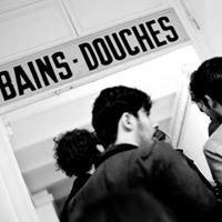 Art-Cade Galerie Bains Douches