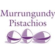 Murrungundy Pistachios
