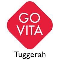 Go Vita Tuggerah