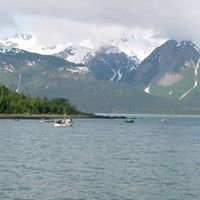 Haines King Salmon Derby