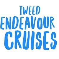 Tweed Eco Cruises