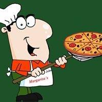 Margarita's Pizzeria