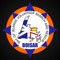 Bay of Islands Volunteer Search and Rescue - BOISAR