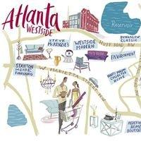 WestSide Atlanta, GA Real Estate & Events