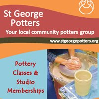St George Potters