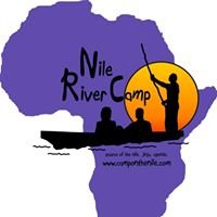 Nile River Camp