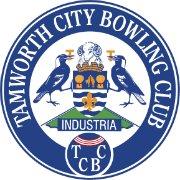 Tamworth City Bowling Club