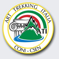 Art Trekking Italia ASD