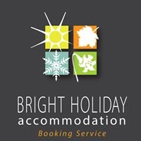 Bright Holidays