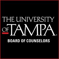 The University of Tampa Board of Counselors