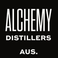 Alchemy Distillers