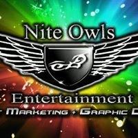 Nite Owl's Entertainment LLC