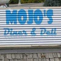 Mojo's Diner and Deli