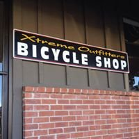 Xtreme Outfitters Bicycle Shop
