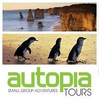 Autopia Tours