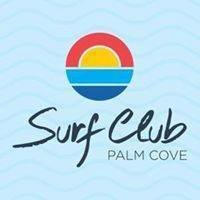 The Surf Club Palm Cove