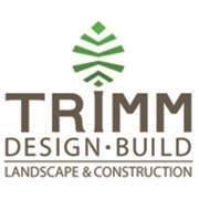 Trimm Design Build
