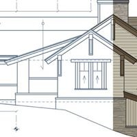 Lundin Design / Build
