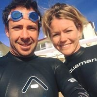 Aquaman Wetsuits Australia