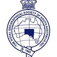 Royal Geographical Society of South Australia