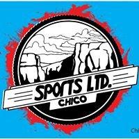 Chico Sports LTD - Bike Shop
