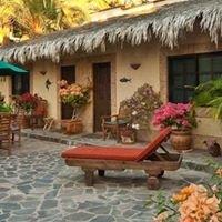 Las Cabanas de Loreto