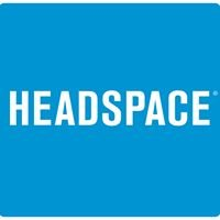 Headspace Marketing