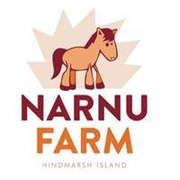 Narnu Farm