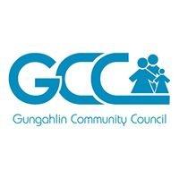 Gungahlin Community Council