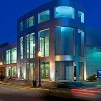 Visual and Performing Arts at Montgomery College Takoma Park/Silver Spring