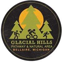 Glacial Hills Trails