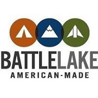 Battle Lake Outdoors